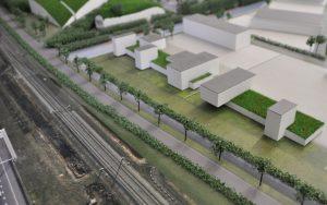 beeldkwaliteitsplan, stedenbouw, ruimtelijke inpassing