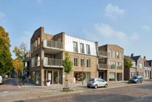 [d][b] architect Breda